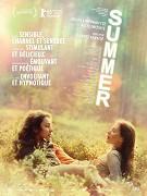Summer (VOSTFR)